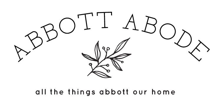 Abbott Abode